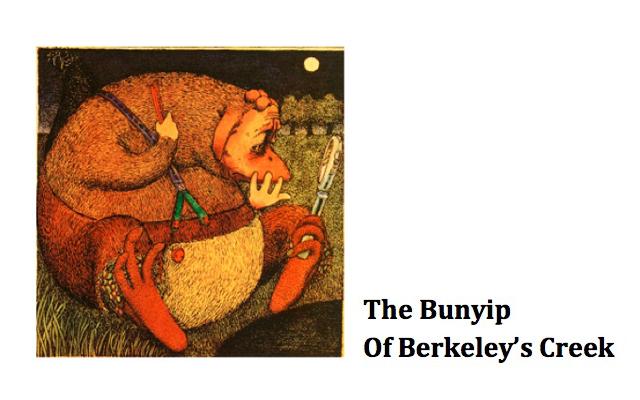 Bunyip2