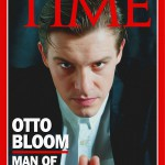 Otto Time Mag Xavier Samuel photo by Suzy Wood copy